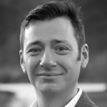 Darren Beale avatar