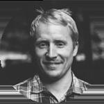 Jon Rhodes avatar