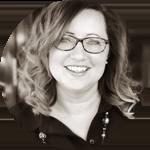 Rebecca Coldicott avatar