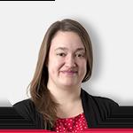 Sophie Gray avatar